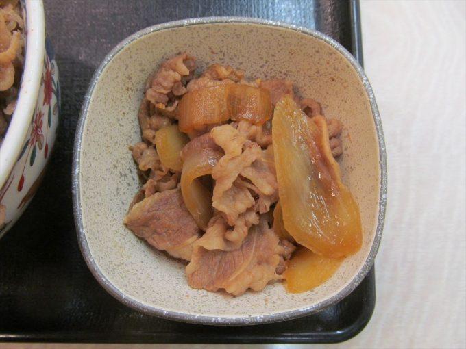 yoshinoya-nikudakugyudon-20200402-048