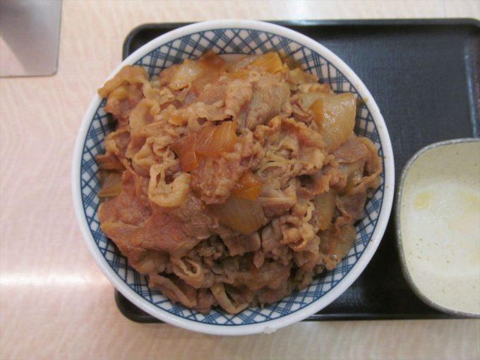 yoshinoya-nikudakugyudon-20200402-094