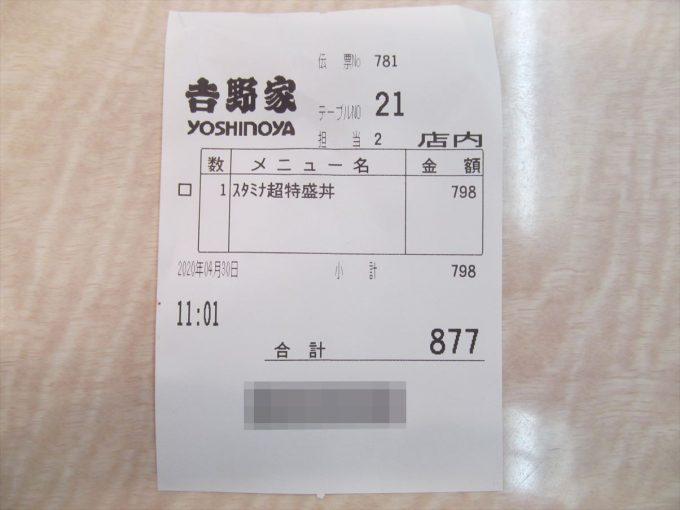 yoshinoya-stamina-choutokumoridon-20200430-015