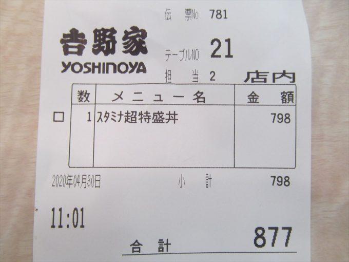 yoshinoya-stamina-choutokumoridon-20200430-017