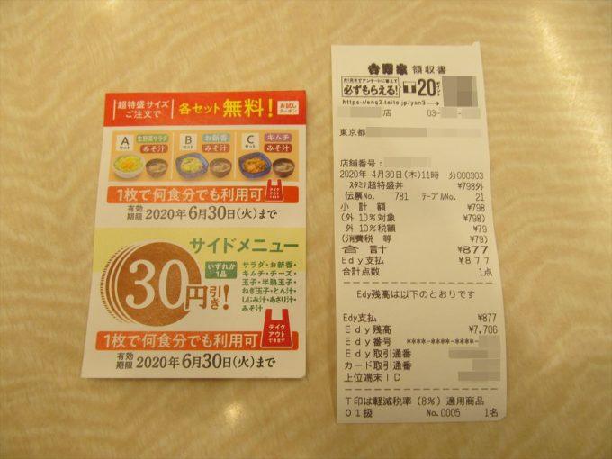yoshinoya-stamina-choutokumoridon-20200430-137