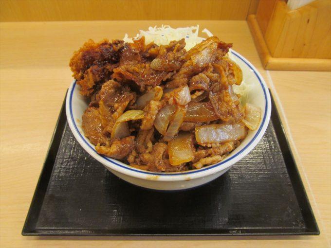 katsuya-gyubarayaki-chicken-cutlet-20200507-055