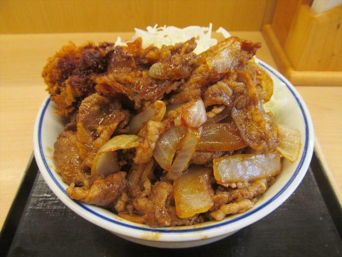 katsuya-gyubarayaki-chicken-cutlet-20200507-060