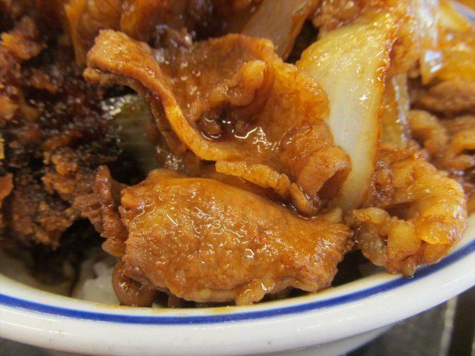 katsuya-gyubarayaki-chicken-cutlet-20200507-066