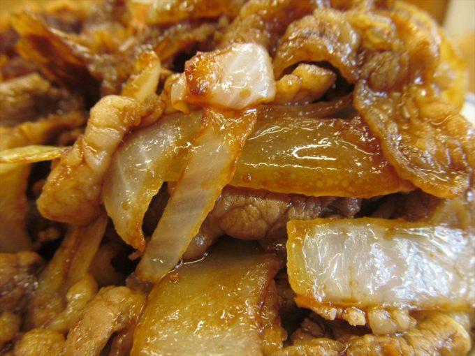 katsuya-gyubarayaki-chicken-cutlet-20200507-068