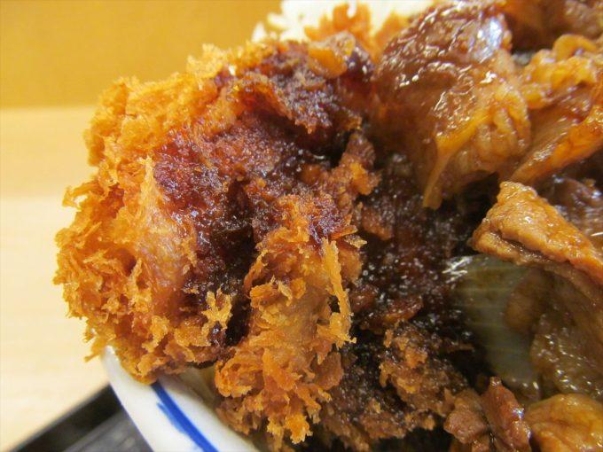 katsuya-gyubarayaki-chicken-cutlet-20200507-070