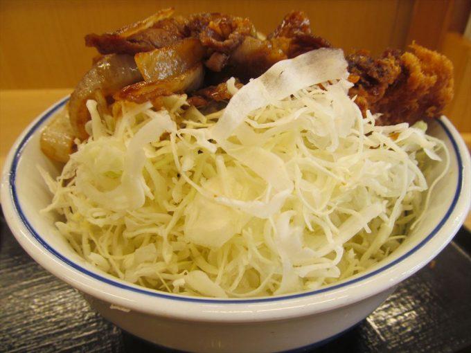 katsuya-gyubarayaki-chicken-cutlet-20200507-072