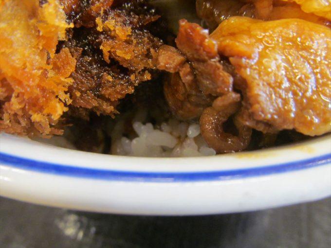 katsuya-gyubarayaki-chicken-cutlet-20200507-075
