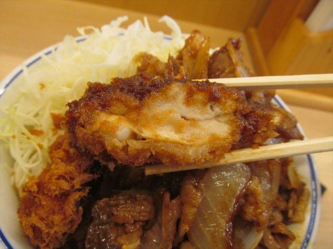katsuya-gyubarayaki-chicken-cutlet-20200507-083