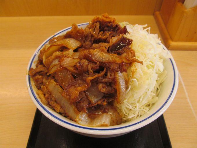 katsuya-gyubarayaki-chicken-cutlet-20200507-088
