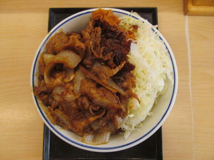 katsuya-gyubarayaki-chicken-cutlet-20200507-091