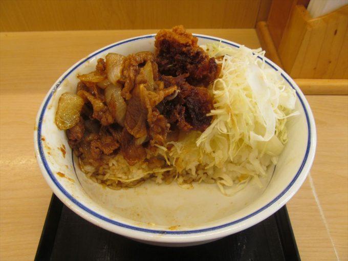 katsuya-gyubarayaki-chicken-cutlet-20200507-092