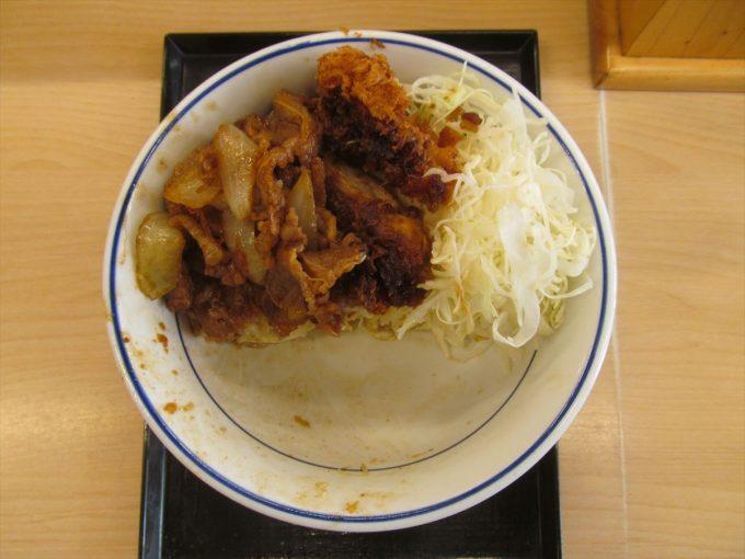 katsuya-gyubarayaki-chicken-cutlet-20200507-094