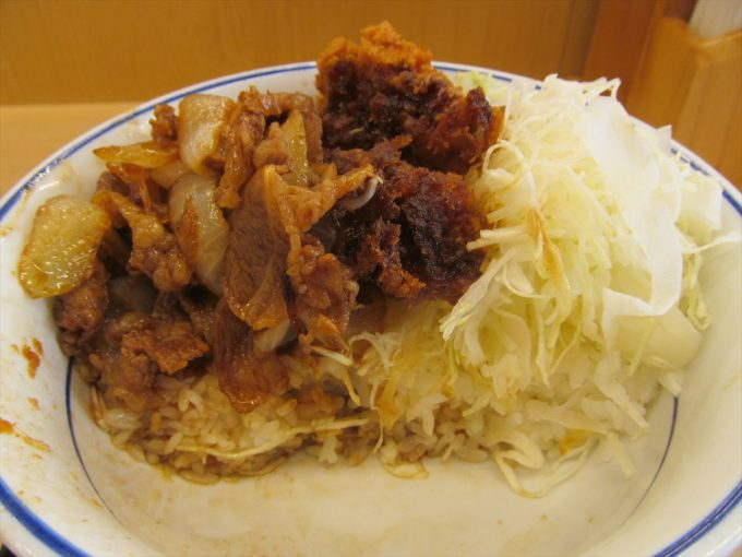 katsuya-gyubarayaki-chicken-cutlet-20200507-097