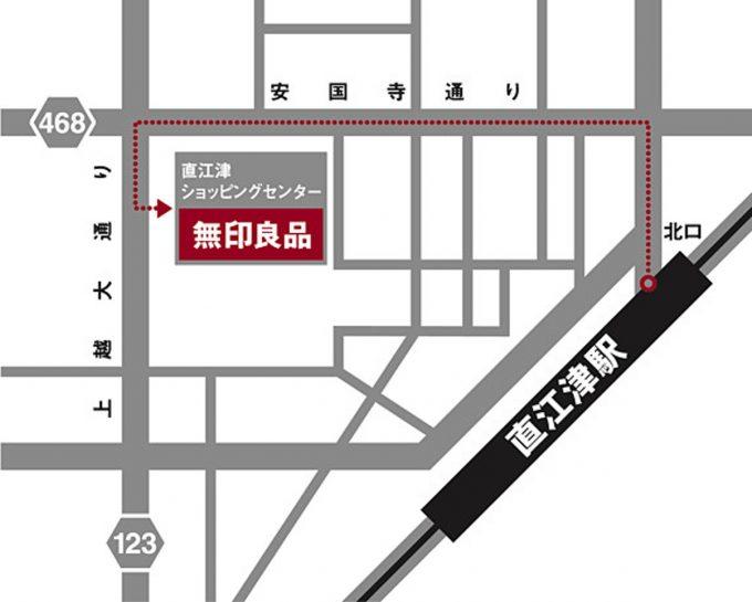 無印良品_直江津_地図_1205_20200620