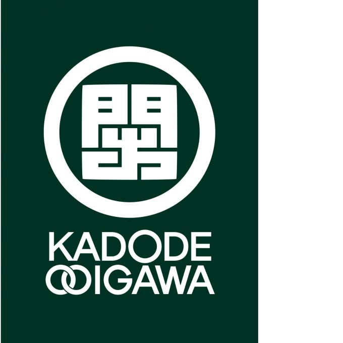 KADODE_OOIGAWA_ロゴ_1205LB_20200621