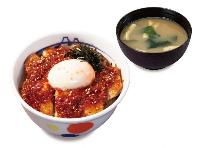 松屋_甘唐辛子のトロたまごろチキ丼_商品画像_1205_20200702