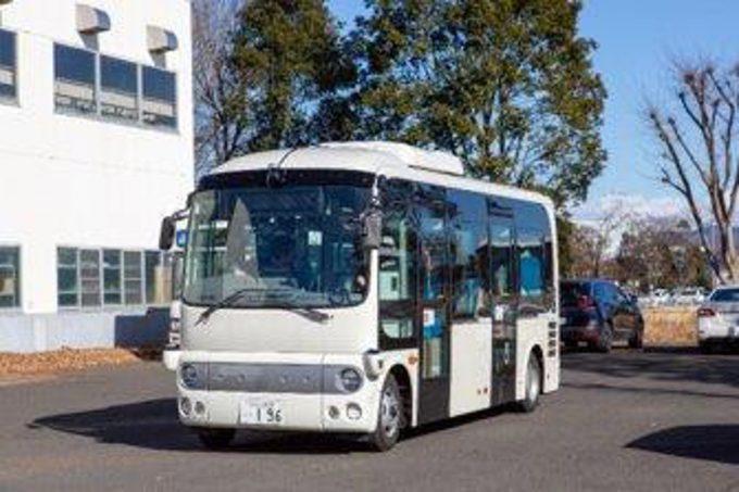 ららぽーと愛知東郷_自動運転バス_1205_20200713