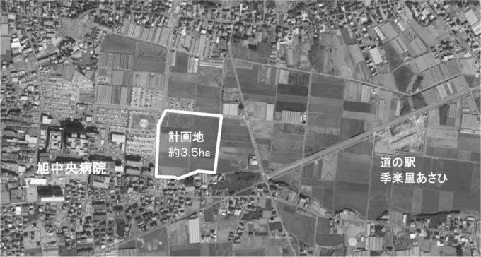 あさひみらい_地図_1205_20200722