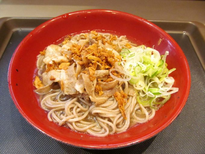 fujisoba-cold-bak-kut-teh-soba-20200704-016