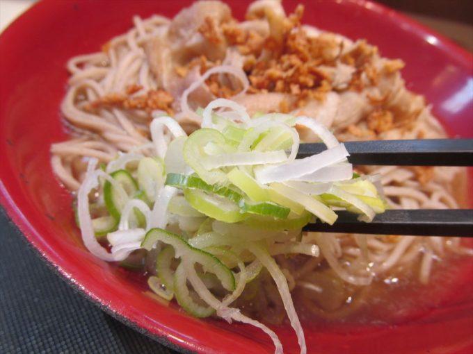 fujisoba-cold-bak-kut-teh-soba-20200704-039