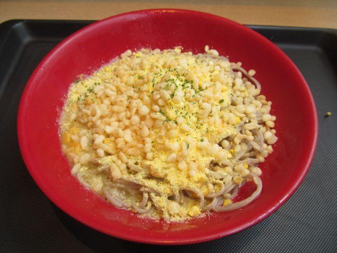 fujisoba-cold-corn-potage-soba-20200711-018
