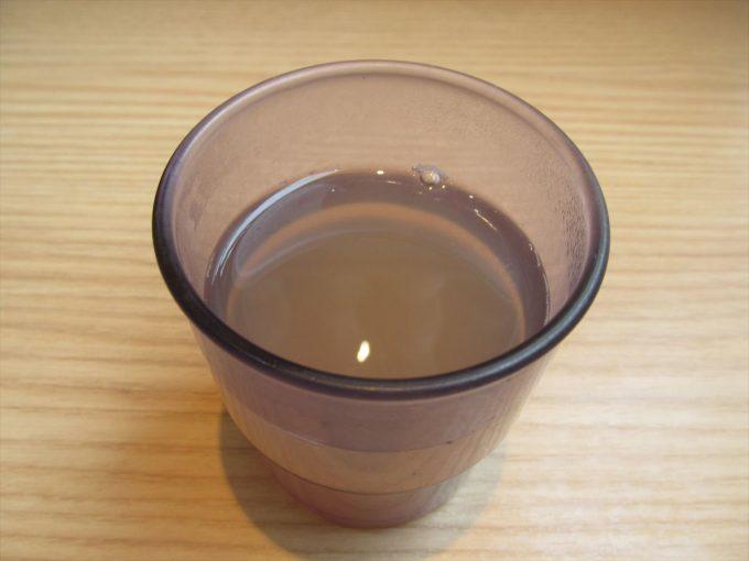 fujisoba-cold-iwashita-shinshoga-soba-20200711-005