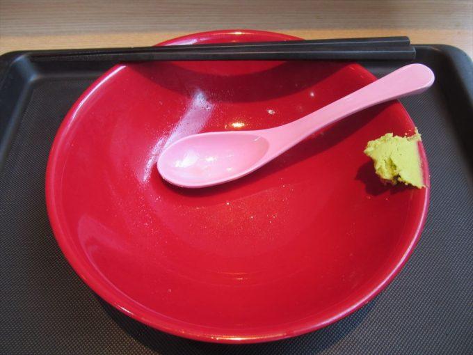 fujisoba-cold-iwashita-shinshoga-soba-20200711-058