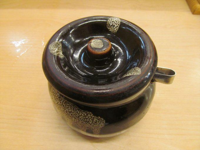 katsuya-black-pepper-karaage-and-chicken-cutlet-20200717-035