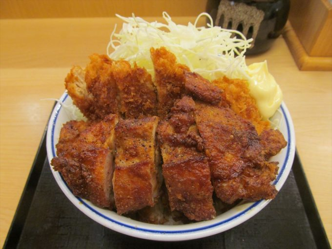 katsuya-black-pepper-karaage-and-chicken-cutlet-20200717-047