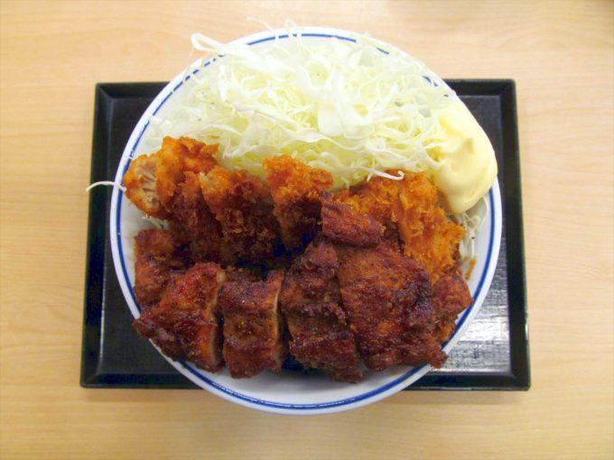 katsuya-black-pepper-karaage-and-chicken-cutlet-20200717-052