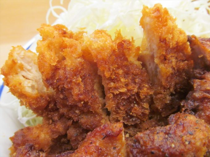 katsuya-black-pepper-karaage-and-chicken-cutlet-20200717-056