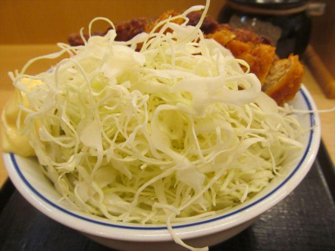 katsuya-black-pepper-karaage-and-chicken-cutlet-20200717-059