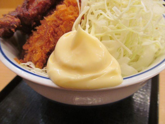 katsuya-black-pepper-karaage-and-chicken-cutlet-20200717-060