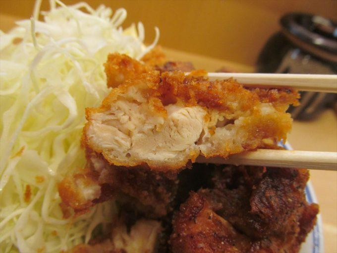 katsuya-black-pepper-karaage-and-chicken-cutlet-20200717-069
