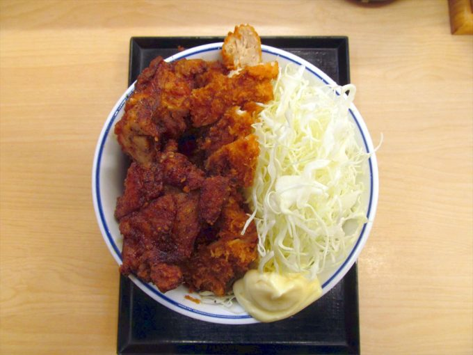 katsuya-black-pepper-karaage-and-chicken-cutlet-20200717-071