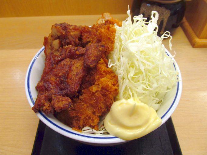 katsuya-black-pepper-karaage-and-chicken-cutlet-20200717-074