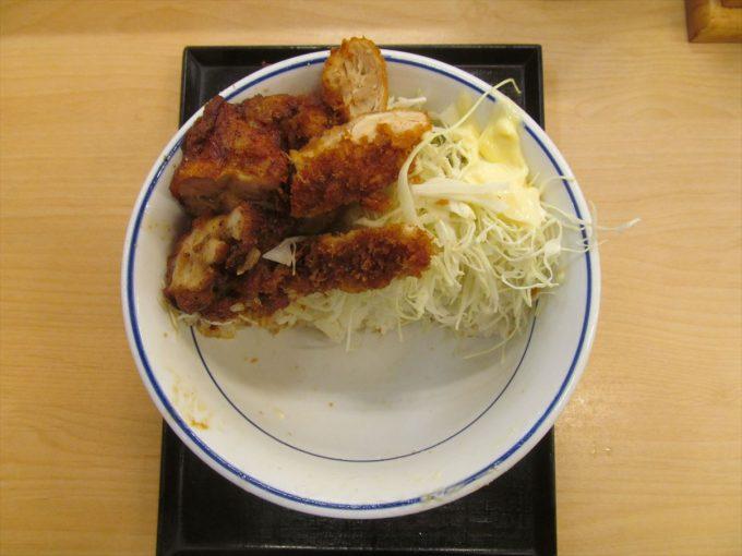 katsuya-black-pepper-karaage-and-chicken-cutlet-20200717-079