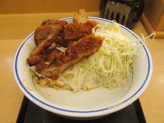 katsuya-black-pepper-karaage-and-chicken-cutlet-20200717-080