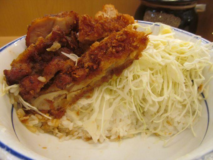 katsuya-black-pepper-karaage-and-chicken-cutlet-20200717-083