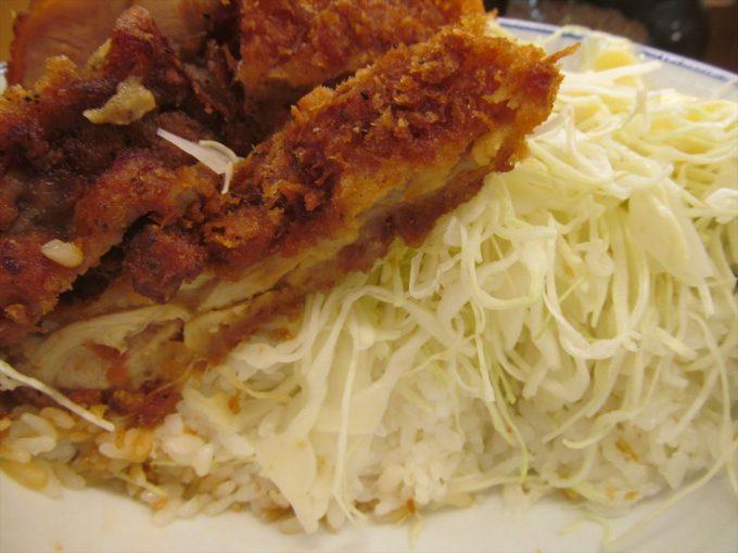 katsuya-black-pepper-karaage-and-chicken-cutlet-20200717-084