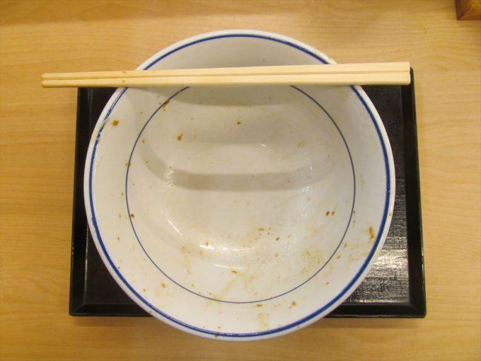 katsuya-black-pepper-karaage-and-chicken-cutlet-20200717-098