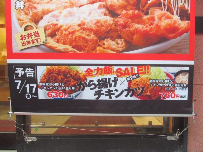 katsuya-sasamikatsu-cold-bukkake-udon-20200713-009