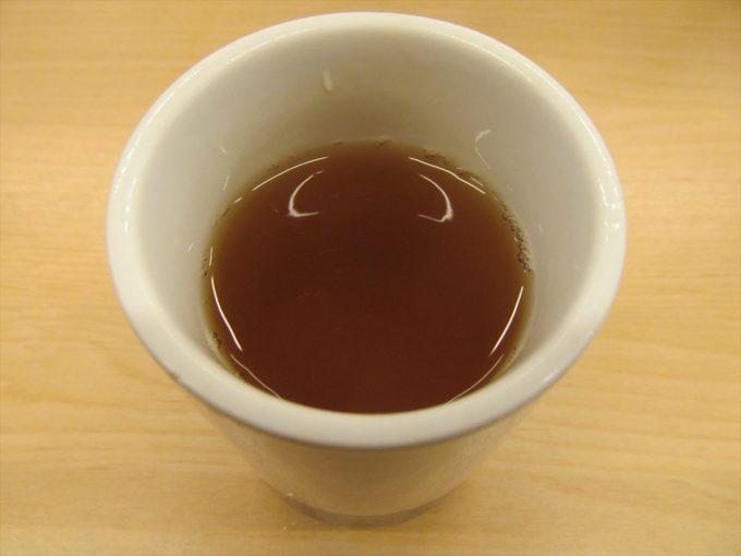 katsuya-sasamikatsu-cold-bukkake-udon-20200713-029