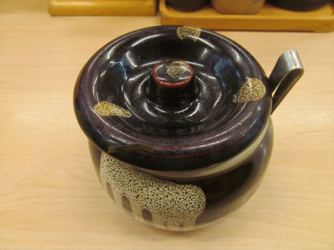 katsuya-sasamikatsu-cold-bukkake-udon-20200713-033