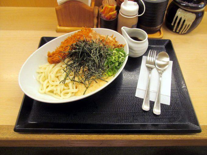 katsuya-sasamikatsu-cold-bukkake-udon-20200713-052