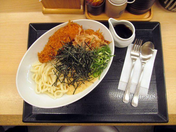 katsuya-sasamikatsu-cold-bukkake-udon-20200713-055