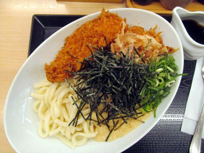 katsuya-sasamikatsu-cold-bukkake-udon-20200713-062