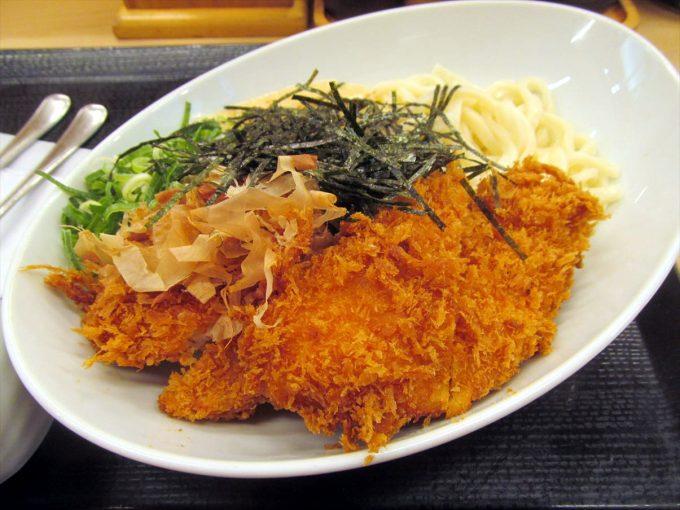 katsuya-sasamikatsu-cold-bukkake-udon-20200713-068