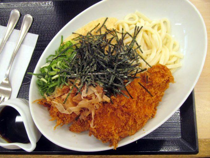katsuya-sasamikatsu-cold-bukkake-udon-20200713-070